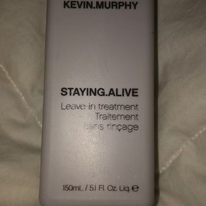 Kevin Murphy Accessories - Kevin Murphy Staying Alive leave-in Treatment